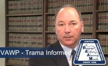 Trama Informed Approach - Part 2